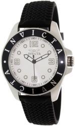 Invicta Pro Diver 2184