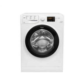 Hotpoint-Ariston RSG 703 K EU
