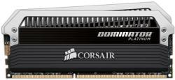 Corsair Dominator Platinum 8GB (2x4GB) DDR4 3733MHz CMD8GX4M2B3733C17