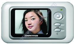 Competiton Electronics MT 300C
