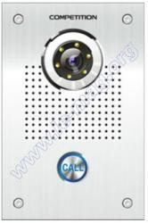 Competiton Electronics SAC-551C-CK