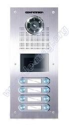 Competiton Electronics SAC 551C 2x4