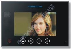 Competiton Electronics MT 670C-CK2