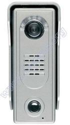 Competiton Electronics SAC 5C-CK