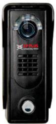 CP PLUS CP-VC5BCS-V