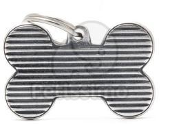 My family medalion - Shutter L