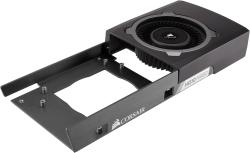 Corsair Hydro Series HG10 N980 CB-9060008-WW