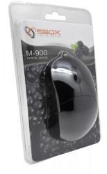 SBOX M-900
