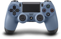 Sony Uncharted 4 PlayStation 4 Bundle Limited Edition DualShock 4 Wireless
