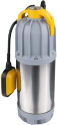 Agrimotor Q1000 127-4P