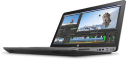 HP ZBook 17 G3 V2D21AW