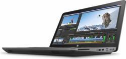 HP ZBook 17 G3 V2D19AW
