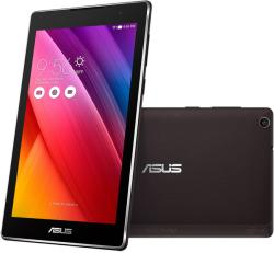 ASUS ZenPad C 7.0 Z170CG-1A012A