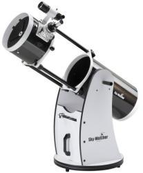 Sky-Watcher 254/1200 Flex-Dobson