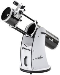 Sky-Watcher Dobson 203/1200 BlackDiamond GoTo