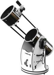 Sky-Watcher 305/1500 Flex-Dobson GoTo