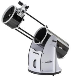 Sky-Watcher Dobson 305/1500 Flex