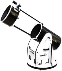 Sky-Watcher 355/1600 Flex-Dobson