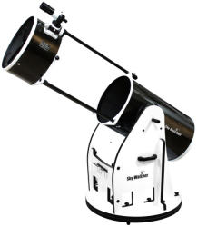 Sky-Watcher 406/1800 Flex-Dobson