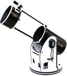 Sky-Watcher 406/1800 Flex-Dobson GoTo