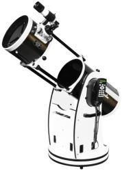 Sky-Watcher Dobson 254/1200 Flex GoTo