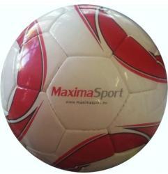 Maxima Sport 2