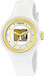 Calypso MTV KTV5599