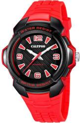 Calypso K5635