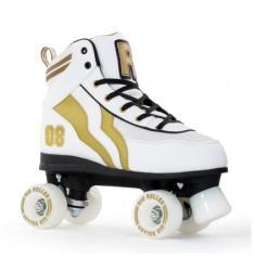 Rio Roller Varsity