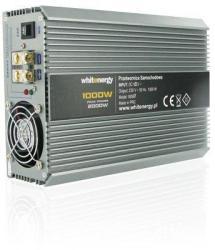 Whitenergy 1000W 12V (06587)