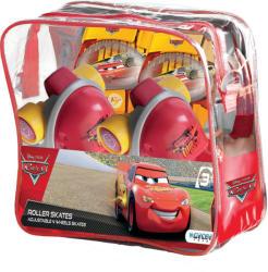 Mondo Cars Set (28105)