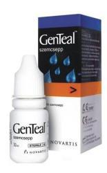 Novartis GenTeal 10ml