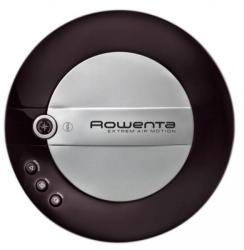 Rowenta Air Motion RR7035