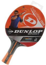 Dunlop Evolution 2500