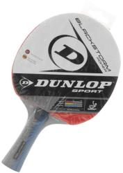 Dunlop Black Storm Power