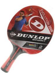Dunlop Evolution 3500