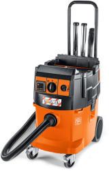 FEIN Dustex 35 LX