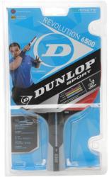 Dunlop Revolution 6500
