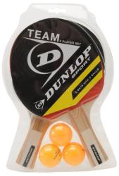 Dunlop Team 2 Player Set