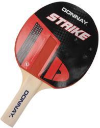 Donnay Strike
