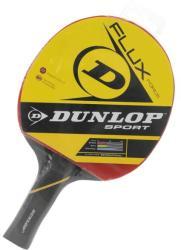 Dunlop Flux Force