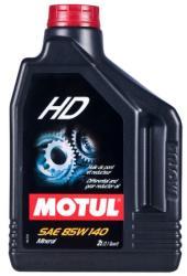 Motul HD 85W-140 (2L)