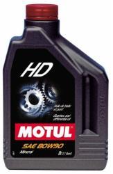 Motul HD 80W-90 (2L)