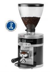 Mahlkönig K30 Single Espresso