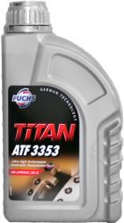 FUCHS TITAN ATF 3353 (1L)