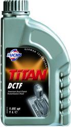 FUCHS TITAN DCTF (1L)