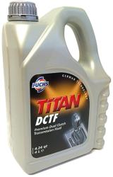 FUCHS TITAN DCTF (4L)