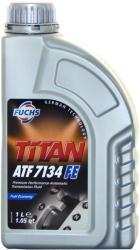 FUCHS TITAN ATF 7134 FE (1L)