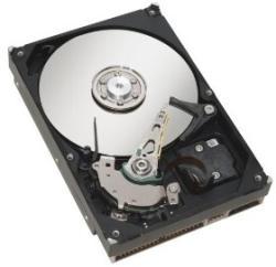 Fujitsu 500GB 7200rpm SATA 3 S26361-F3921-L500