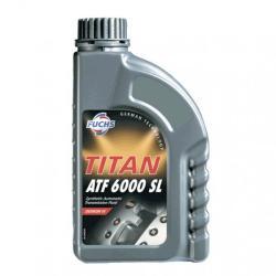 FUCHS TITAN ATF 6000 SL (1L)